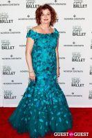 NYC Ballet Spring Gala 2013 #103
