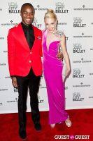 NYC Ballet Spring Gala 2013 #108