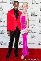 NYC Ballet Spring Gala 2013 #109