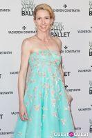 NYC Ballet Spring Gala 2013 #113