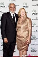 NYC Ballet Spring Gala 2013 #120