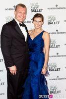 NYC Ballet Spring Gala 2013 #122