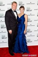 NYC Ballet Spring Gala 2013 #123