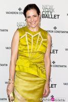 NYC Ballet Spring Gala 2013 #126