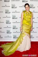 NYC Ballet Spring Gala 2013 #127
