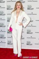 NYC Ballet Spring Gala 2013 #129