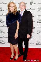 NYC Ballet Spring Gala 2013 #140