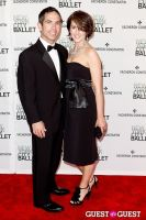 NYC Ballet Spring Gala 2013 #143