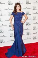 NYC Ballet Spring Gala 2013 #147