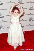NYC Ballet Spring Gala 2013 #148