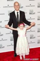 NYC Ballet Spring Gala 2013 #150