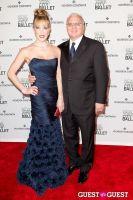 NYC Ballet Spring Gala 2013 #153