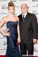 NYC Ballet Spring Gala 2013 #154