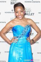 NYC Ballet Spring Gala 2013 #156