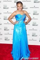 NYC Ballet Spring Gala 2013 #157