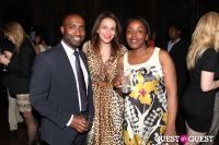 The RFK Young Leaders Spring Party 2013 #123