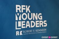 The RFK Young Leaders Spring Party 2013 #129