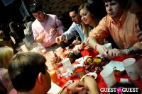 3rd Annual Crawfish Boil #29