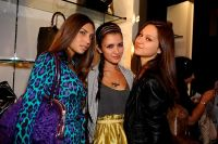Yves Saint Laurent Fashion's Night Out #37