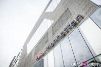 Volkswagen & Audi Manhattan Dealership Grand Opening #4