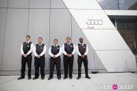 Volkswagen & Audi Manhattan Dealership Grand Opening #5