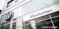 Volkswagen & Audi Manhattan Dealership Grand Opening #6