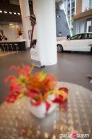 Volkswagen & Audi Manhattan Dealership Grand Opening #22
