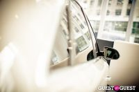 Volkswagen & Audi Manhattan Dealership Grand Opening #24
