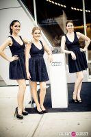 Volkswagen & Audi Manhattan Dealership Grand Opening #30