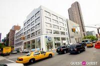 Volkswagen & Audi Manhattan Dealership Grand Opening #32