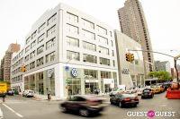 Volkswagen & Audi Manhattan Dealership Grand Opening #34