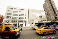 Volkswagen & Audi Manhattan Dealership Grand Opening #35