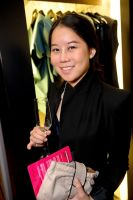 Yves Saint Laurent Fashion's Night Out #53