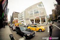 Volkswagen & Audi Manhattan Dealership Grand Opening #37