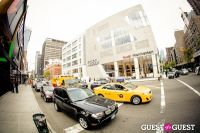 Volkswagen & Audi Manhattan Dealership Grand Opening #38