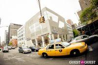 Volkswagen & Audi Manhattan Dealership Grand Opening #41