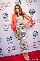 Volkswagen & Audi Manhattan Dealership Grand Opening #59