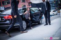 Volkswagen & Audi Manhattan Dealership Grand Opening #60