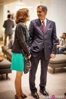 Volkswagen & Audi Manhattan Dealership Grand Opening #63
