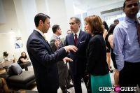 Volkswagen & Audi Manhattan Dealership Grand Opening #68