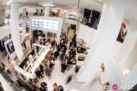Volkswagen & Audi Manhattan Dealership Grand Opening #79