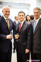 Volkswagen & Audi Manhattan Dealership Grand Opening #80