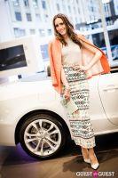 Volkswagen & Audi Manhattan Dealership Grand Opening #92