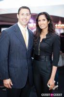 Volkswagen & Audi Manhattan Dealership Grand Opening #114