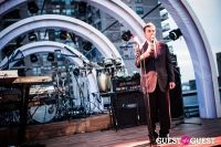 Volkswagen & Audi Manhattan Dealership Grand Opening #131