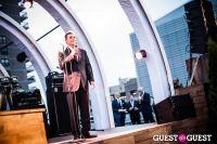 Volkswagen & Audi Manhattan Dealership Grand Opening #132