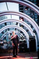Volkswagen & Audi Manhattan Dealership Grand Opening #133