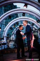 Volkswagen & Audi Manhattan Dealership Grand Opening #137