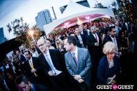 Volkswagen & Audi Manhattan Dealership Grand Opening #145