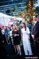 Volkswagen & Audi Manhattan Dealership Grand Opening #146